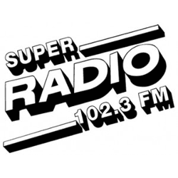 Super Radio FM Costa Rica