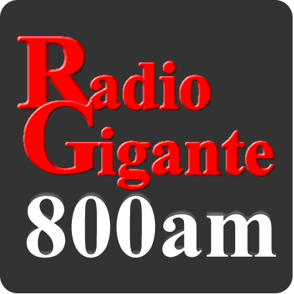 Radio Gigante 800am