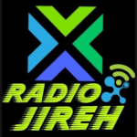 Radio Jireh CR