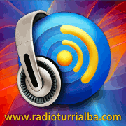 Escuchar Radio Turrialba Costa Rica