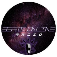 Beats Radio Online