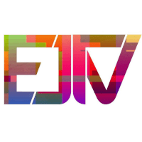 Estereo Visión 98.3FM