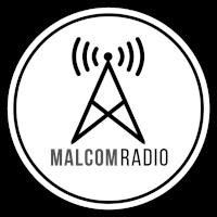 Malcom Radio Costa Rica