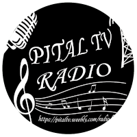 Pital TV Radio - Costa Rica