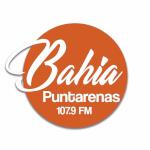 Escuchar Radio Bahía 107.9FM Puntarenas