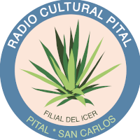 Radio Cultural de Pital