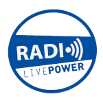 Radio Live Power
