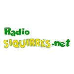 Radio Siquirres