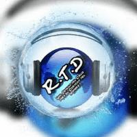 Radio Tierra de Dios