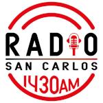 Escuchar Radio San Carlos