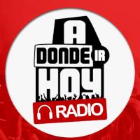 RadioAdondeirhoy