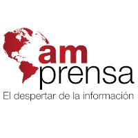 AM Prensa Online