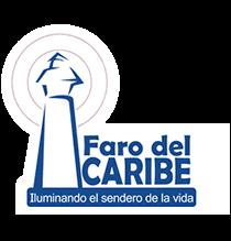 Faro del Caribe 1080AM - Radio de Costa Rica