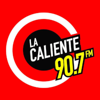 La Caliente 90.7FM