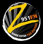 Zeta FM - Estación para escuchar música de fiesta, salsa, merengue y más
