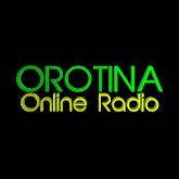 Escuchar Orotina Online Radio