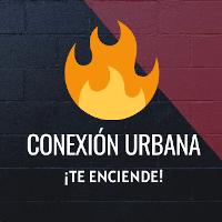 Escucha Conexión Urbana CR