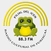 Radio Cultural de Puriscal 88.3FM