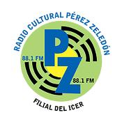 Escucha Radio Cultural Pérez Zeledón 88.1FM