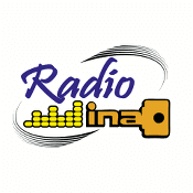 Escucha Radio INA, la que educa, entretiene, e informa en costa rica