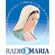 Escucha Radio María Costa Rica
