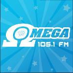 Radio Omega Costa Rica