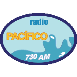 Radio Pacifico 730 AM Costa Rica