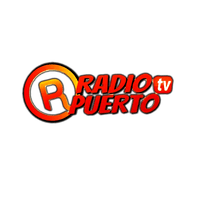 Radio Puerto TV