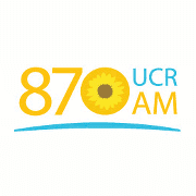 Escuchar Radio U 870AM Costa Rica