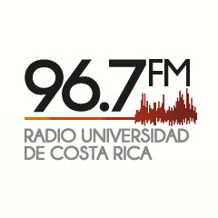 Radio Universidad 96.7FM Costa Rica