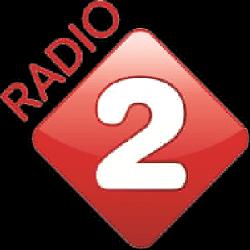 Radio 2 - 99.5 Costa Rica