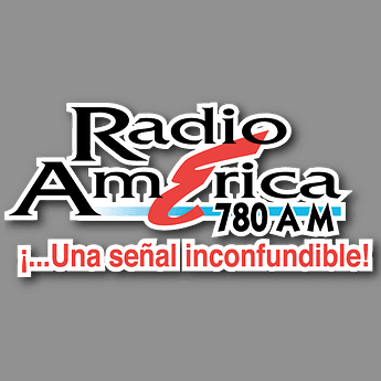 Radio America Costa Rica
