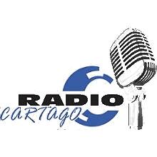 Escucha radio Cartago de Costa Rica