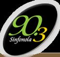 Radio Sinfonola Costa Rica 90.3 - Música para recordar
